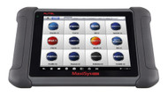 Sealey MS906 Autel MaxiSYS¨ - Multi-Manufacturer Diagnostic Tool