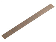 Bostitch BOS1061800SE - Stanox Mini Pins 1061800Se 18mm (20000)