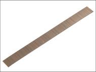 Bostitch BOS1063000 - Stanox Mini Pins 1063000 30mm (10000)