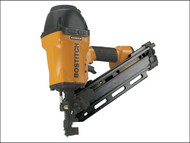"Bostitch BOSF33PTSME - F33 PTSM Pneumatic 33'«'""'â'¢'«Î䒫΁ Paper Tape Framing Nailer"
