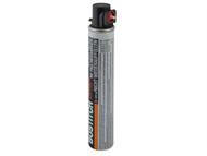 Bostitch BOSFC80MLHP - Fuel Cell Handy Pack 2 x 80ml
