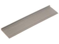 Bostitch BOSFLN200 - FLN-200 50mm Flooring Cleat Nails 1000
