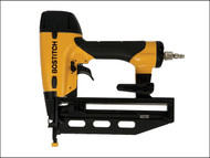 Bostitch BOSFN1664E - FN1664-E Pneumatic Magnesium Finish Nailer 16 Gauge 25-64mm