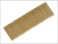 Bostitch BOSHCFN20 - HCFN-20 15 Gauge Hardened Nails 20mm Pack of 3000