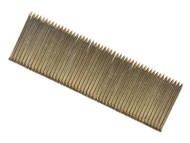 Bostitch BOSHCFN30 - HCFN-30 15 Gauge Hardened Nails 30mm Pack of 1500