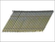"""Bostitch BOSS310R90 - 3.1 x 90mm 28'«'""""'â'¢'«Î䒫 Stick Nail Ring Shank Bright (2000)"""