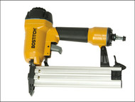 Bostitch BOSSBHC50FN - SB-HC50FN Pneumatic Concrete Block Nailer 20-50mm Nails