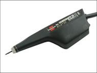 Brennenstuhl BRE1500743 - 1500743 Engraver Kit 25 watt