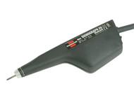 Brennenstuhl BRE1500763 - 1500763 Engraver Kit Diamond Tip 25 Watt