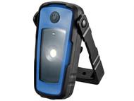 Britool Expert BRIE201415B - Pocket Lamp 2 Watt