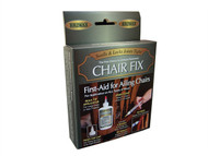 Briwax BRWCFK - Chair Fix Repair Kit