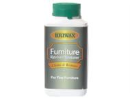 Briwax BRWFRR250 - Furniture Reviver Restorer 250ml