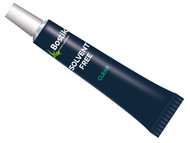 Bostik BST80518 - All Purpose Solvent Free Adhesive 50ml