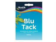 Bostik BSTBT - Blu Tack Handy