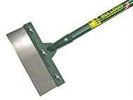 Bulldog BUL1190 - Premier Floor Scraper 1190