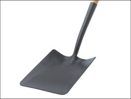 Bulldog BUL52022T - Square Shovel No.2 T