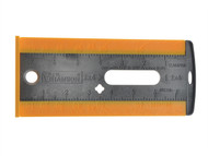 C H Hanson CHH03050 - Slide Square