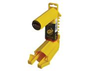 C H Hanson CHH15206 - Barricade Tape Dispenser