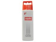 Copydex COP250 - Copydex Adhesive Bottle 250ml