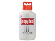 Copydex COP500 - Copydex Adhesive Bottle 500ml