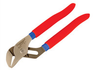 Crescent CRER27C - R27CV Tongue & Groove Joint Multi Pliers 28mm Capacity 180mm
