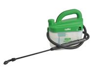 Cuprinol CUPFDPS - Power Sprayer - Fence & Decking
