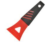 Silverhook D/IICE - SSIS05 Ice Scraper - Comfort Grip