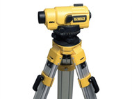 DEWALT DEW096PK - DW096PK Laser Auto Level Kit