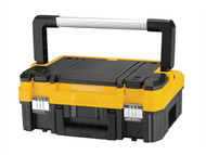 DEWALT DEW170704 - TSTAK I Accessory Case