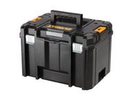DEWALT DEW171195 - TSTAK VI Deep Toolbox