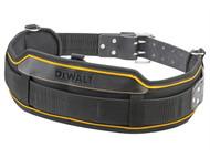 DEWALT DEW175651 - DWST1-75651 Tool Belt
