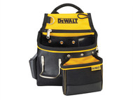 DEWALT DEW175652 - DWST1-75652 Hammer & Nail Pouch