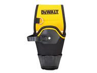 DEWALT DEW175653 - DWST1-75653 Drill Holster