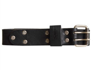 DEWALT DEW175661 - DWST1-75661 Full Leather Belt