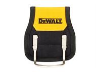 DEWALT DEW175662 - DWST1-75662 Hammer Loop