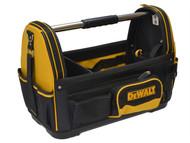 DEWALT DEW179208 - 1-79-208 Pro Open Tote