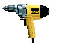 DEWALT DEWD21520 - D21520 Variable Speed Mixer Drill 710 Watt 240 Volt