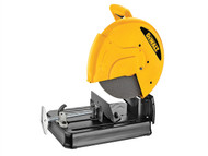 DEWALT DEWD28710 - D28710 355mm Metal Cut Off Saw 2200 Watt 240 Volt