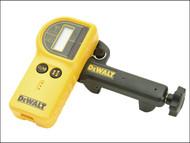 DEWALT DEWDE0772 - DE0772 Digital Laser Detector