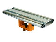 DEWALT DEWDE7027 - DE7027 Roller Support For DE7023