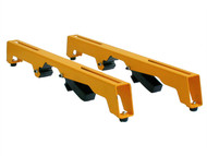 DEWALT DEWDE7030 - DE7030 Extra Long Mounting Bracket