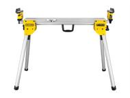DEWALT DEWDE7033 - DE7033 Heavy-Duty Short Beam Leg Stand