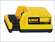 DEWALT DEWDE9000 - DE9000 1 Hour Charger for 36 Volt Li-Ion Batteries