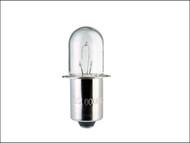DEWALT DEWDE9083 - DE9083 Replacement Bulbs (2) 18 Volt