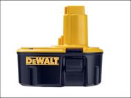 DEWALT DEWDE9502 - DE9502 Battery Pack 14 Volt 2.6Ah NiMH