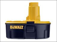 DEWALT DEWDE9503 - DE9503 Battery Pack 18 Volt 2.6Ah NiMH