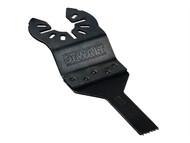 DEWALT DEWDT20706 - Multi-Tool Detail Blade 43 x 10mm