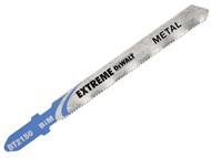 DEWALT DEWDT2150QZ - DT2150 EXTREME T Shank Metal Cutting Blades (3)