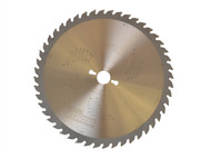 DEWALT DEWDT4332QZ - Circular Saw Blade 315 x 30mm x 48T Series 60 General Purpose
