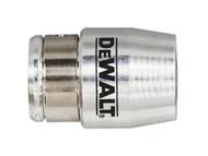 DEWALT DEWDT70547TQ - DT70547T Aluminium Magnetic Screwlock Sleeve for Impact Torsion Bits 50mm